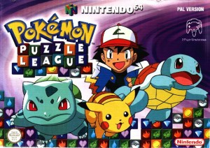 1028635632pokemon_puzzle
