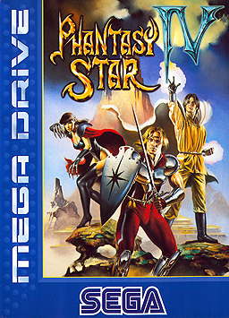 1227222100phantasy_star_eotm_cover