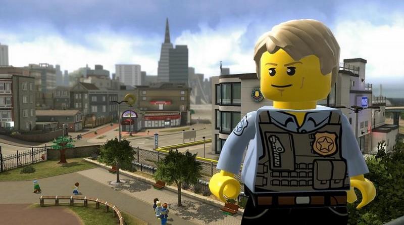 355475-lego-city-undercover