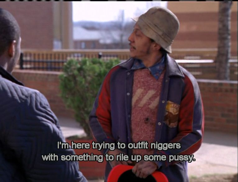 The Wire 14