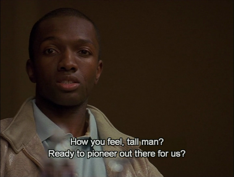 The Wire 6