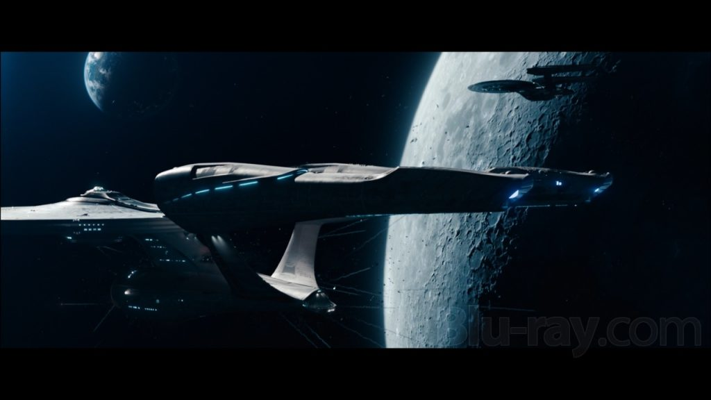 Star Trek Into Darkness 4
