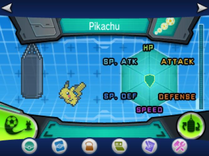 1417940117core-training-screenshot-1