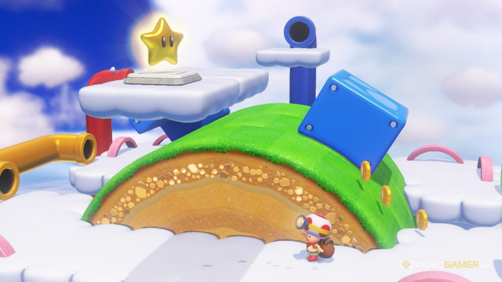 1421572546captain_toad_treasure_tracker_38