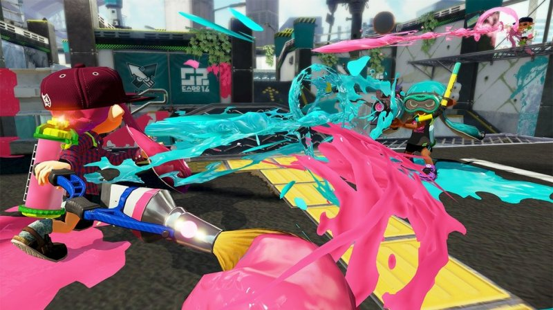 106332-splatoon