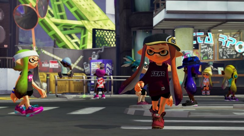 106336-splatoon