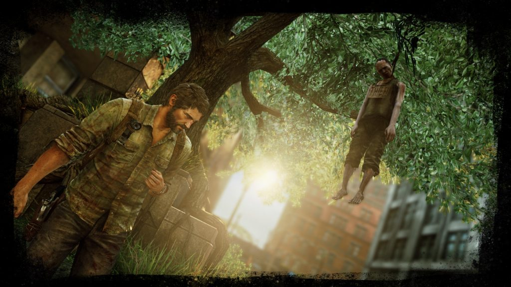 The Last of Us™ Remastered_20140731152732