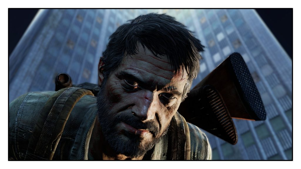 The Last of Us™ Remastered_20140804222922