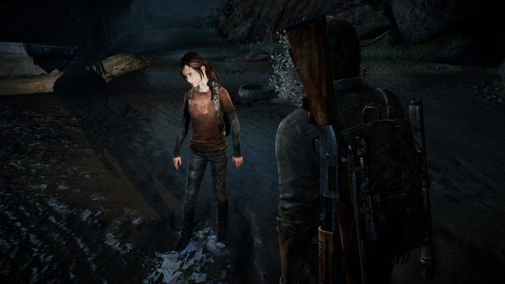 The Last of Us™ Remastered_20140804224113