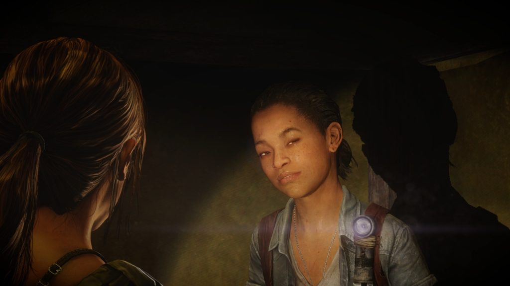The Last of Us™ Remastered_20140805221712