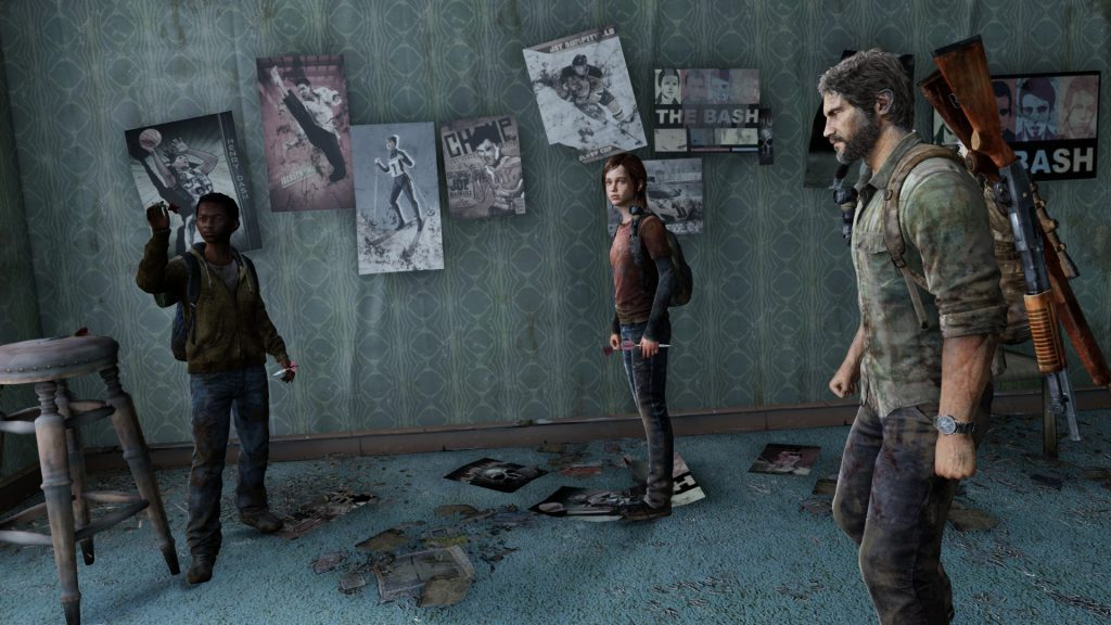 The Last of Us™ Remastered_20140811224639