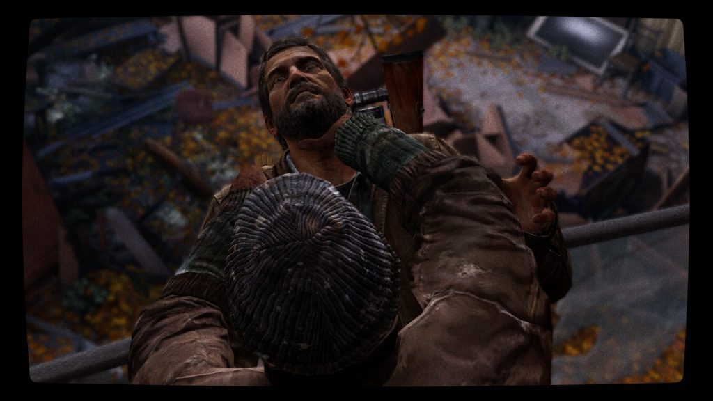 The Last of Us™ Remastered_20140817215237