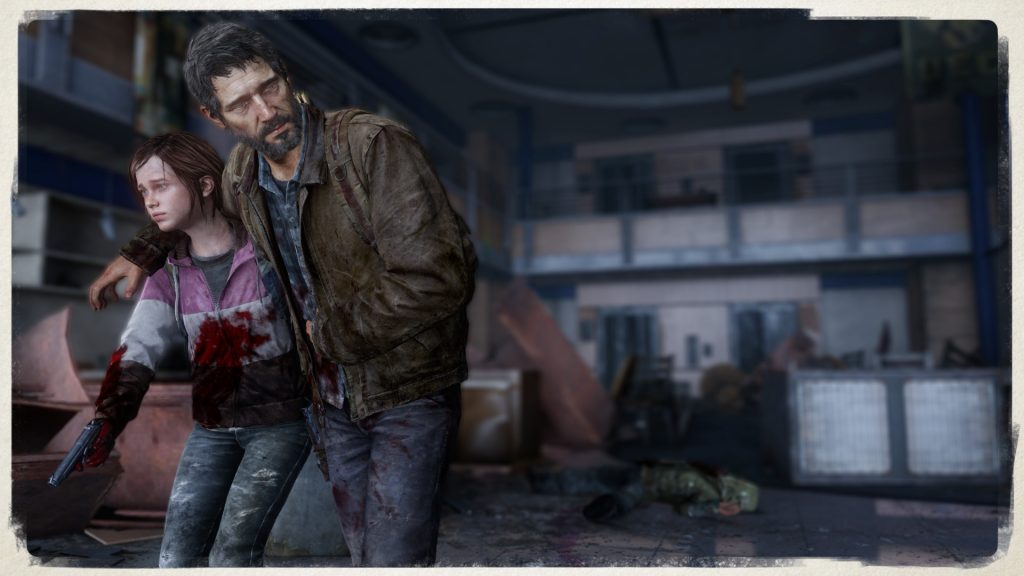 The Last of Us™ Remastered_20140817220105