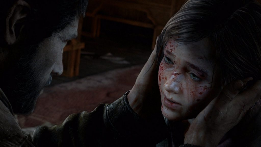 The Last of Us™ Remastered_20140820164929