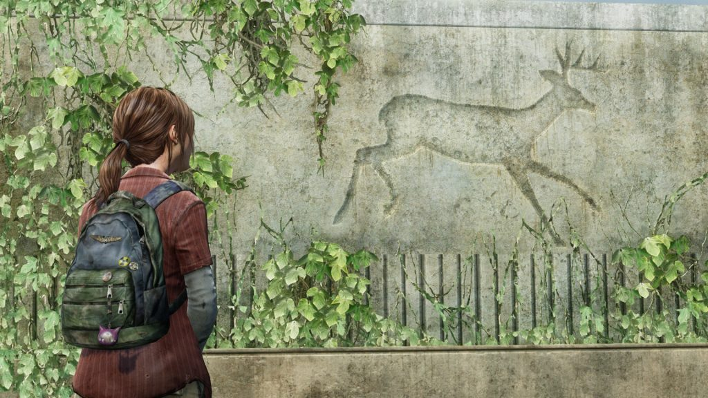 The Last of Us™ Remastered_20140820165002