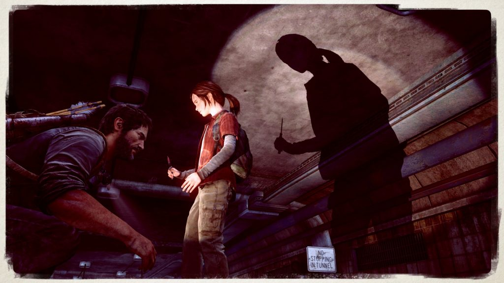 The Last of Us™ Remastered_20140824151540