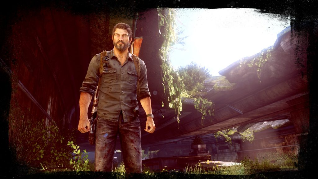 The Last of Us™ Remastered_20140824151729