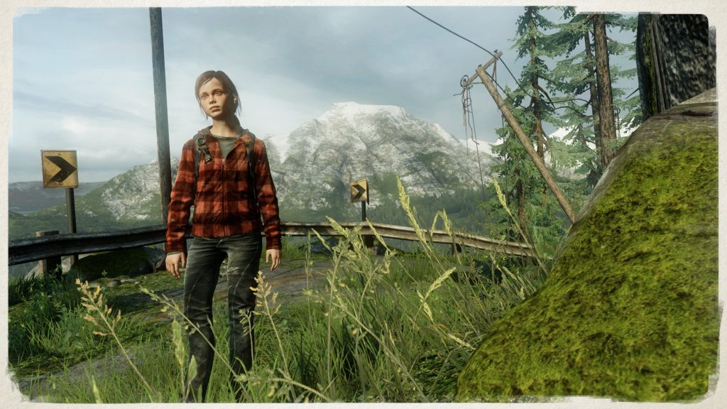 The Last of Us™ Remastered_20140824214833