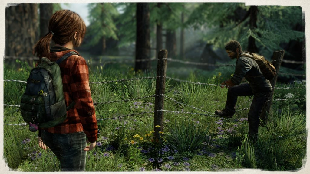 The Last of Us™ Remastered_20140824214943