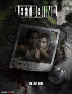 tlou_leftbehind