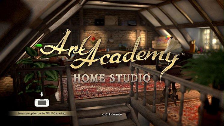 107073-art-academy-atelier@800x600min