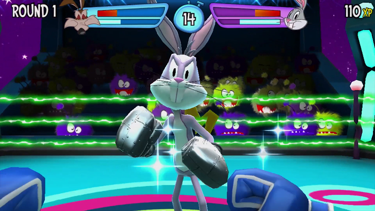 1428694043-looney-tunes-galactic-sports-screenshot-1