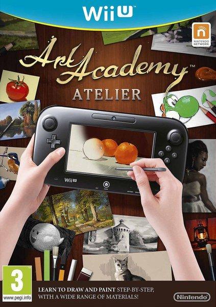 93646-art-academy-atelier-eu@640x640min