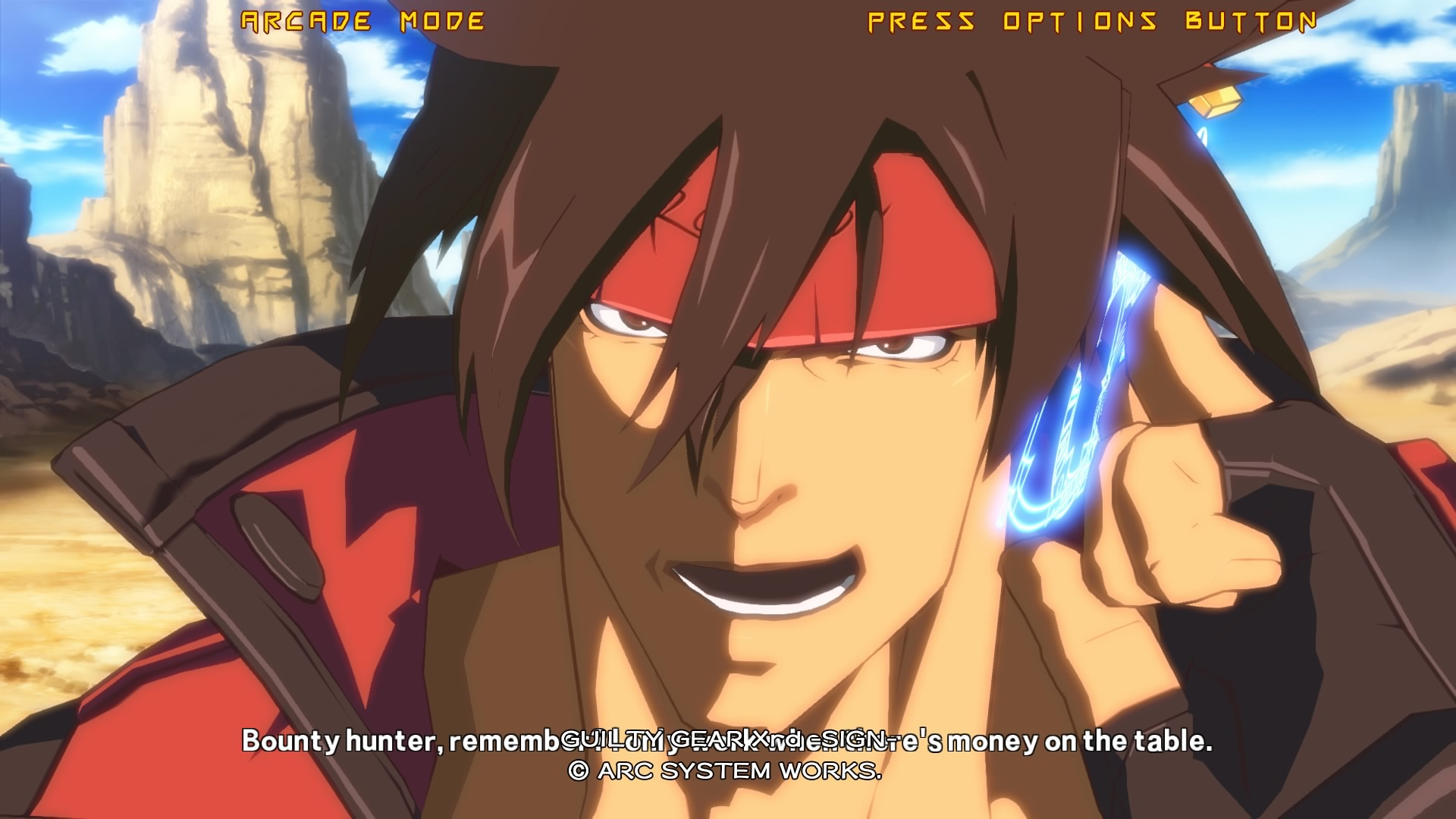 Guilty Gear Xrd -SIGN-_20150605191644