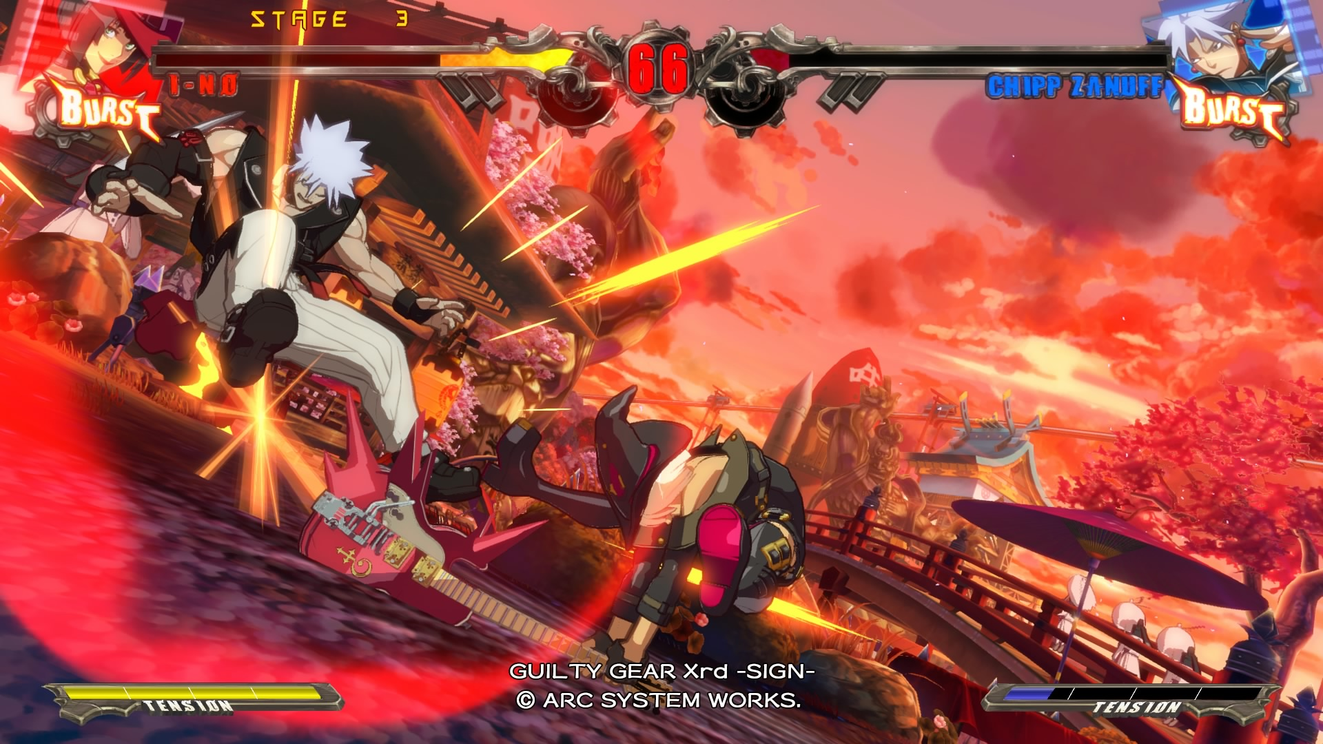 Guilty Gear Xrd -SIGN-_20150616170420