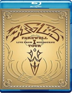 farewell_i_tour_live_from_melbourn-22539009-frntl