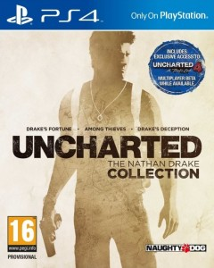 uncharted-the-nathan-drake-coll