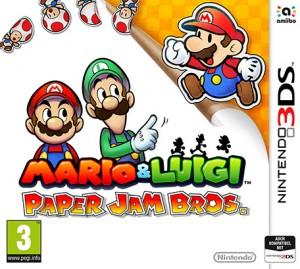 PS_3DS_MarioAndLuigiPaperJamBros_GER