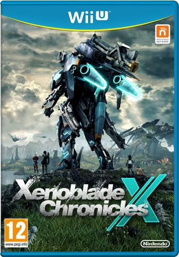 WiiU_XenobladeCX_TS_PEGI_PS_R