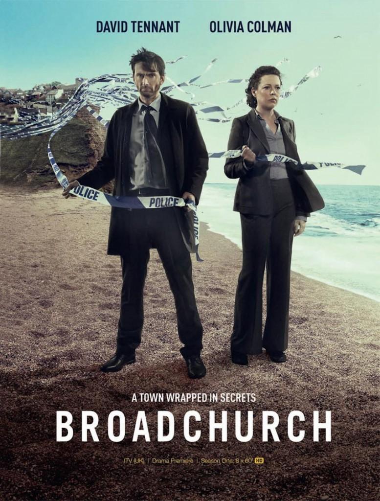Broadchurch-2