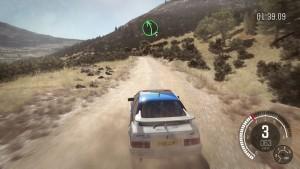 Dirt Rally 7