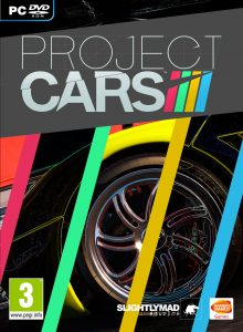 project_cars_cover_3_by_rafamb91-d7pij7l