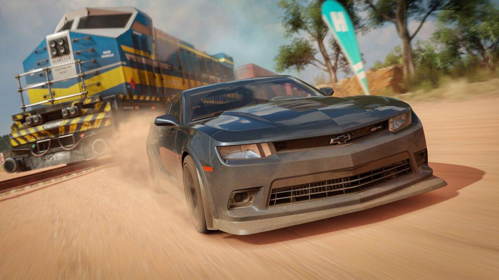Forza Horizon 3 3