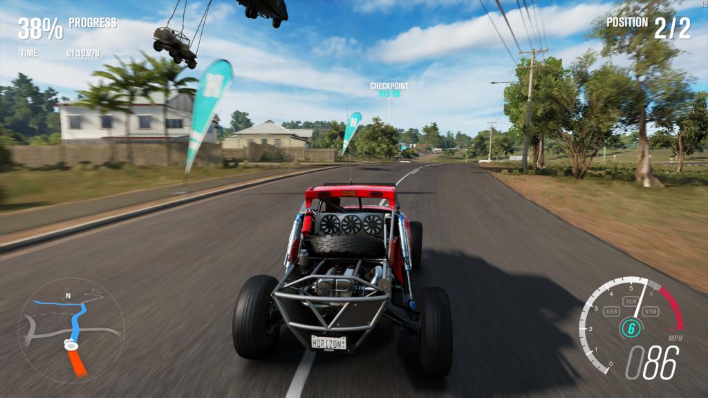 Forza Horizon 3 7