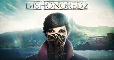 Dishonored 2 4