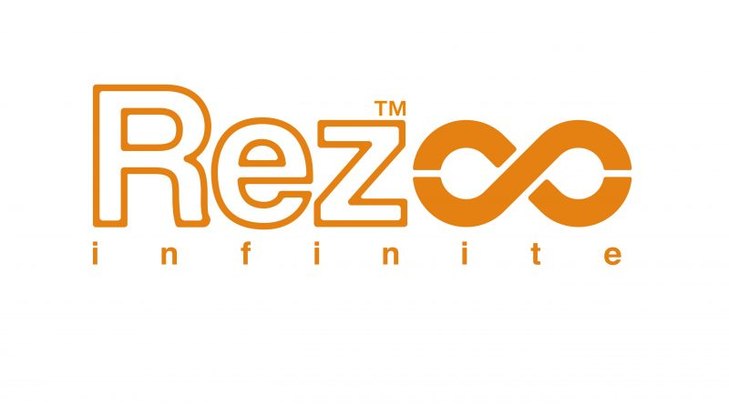 Rez: Infinite 8