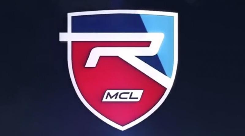RIGS Mechanised Combat League 1