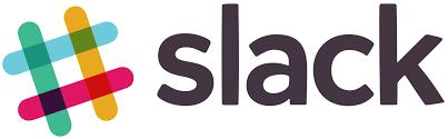 Slack-opsamling per 17/4 2017