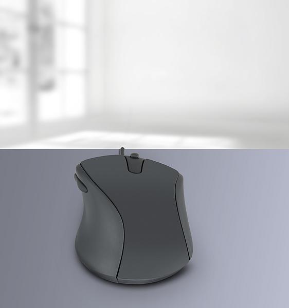 Speedlink Axon Desktop Mouse