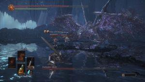 Dark Souls III: The Ringed City 12