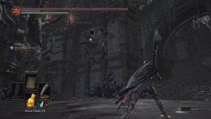 Dark Souls III: The Ringed City 13