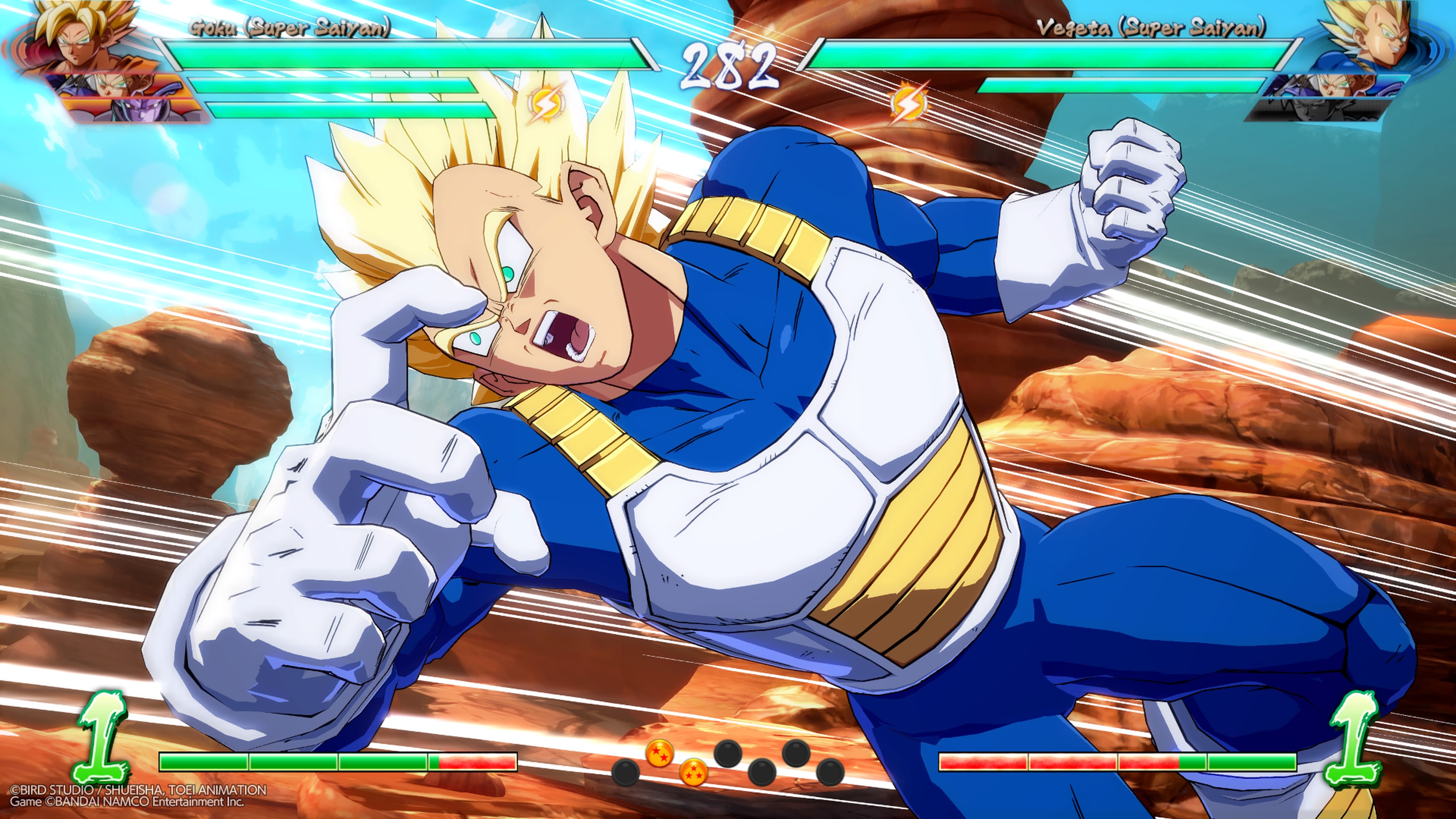 DRAGON BALL FighterZ_20180129162131