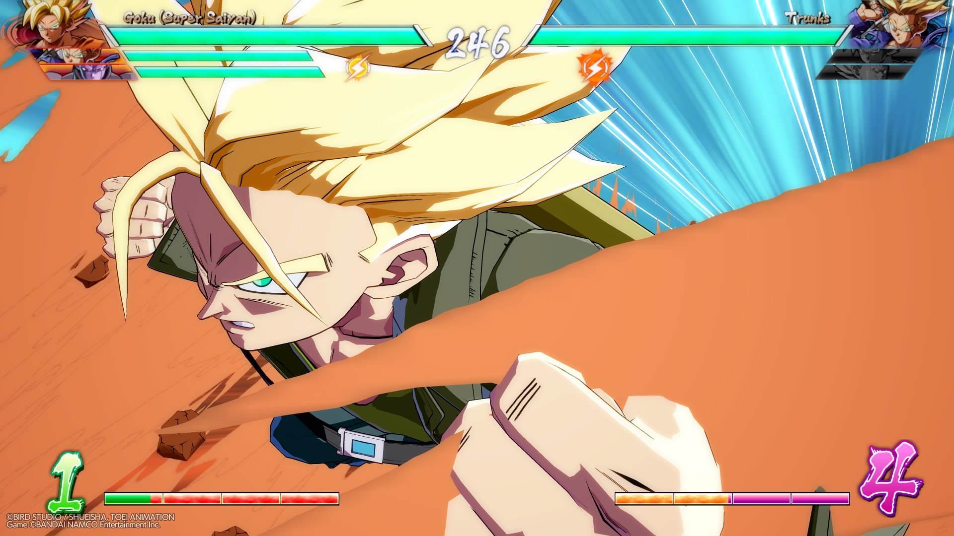 DRAGON BALL FighterZ_20180129162330