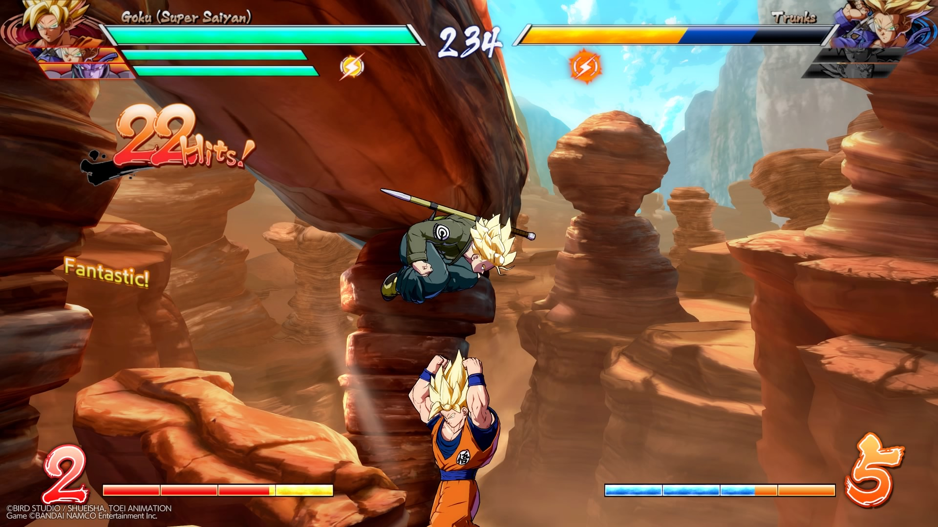 DRAGON BALL FighterZ_20180129162345
