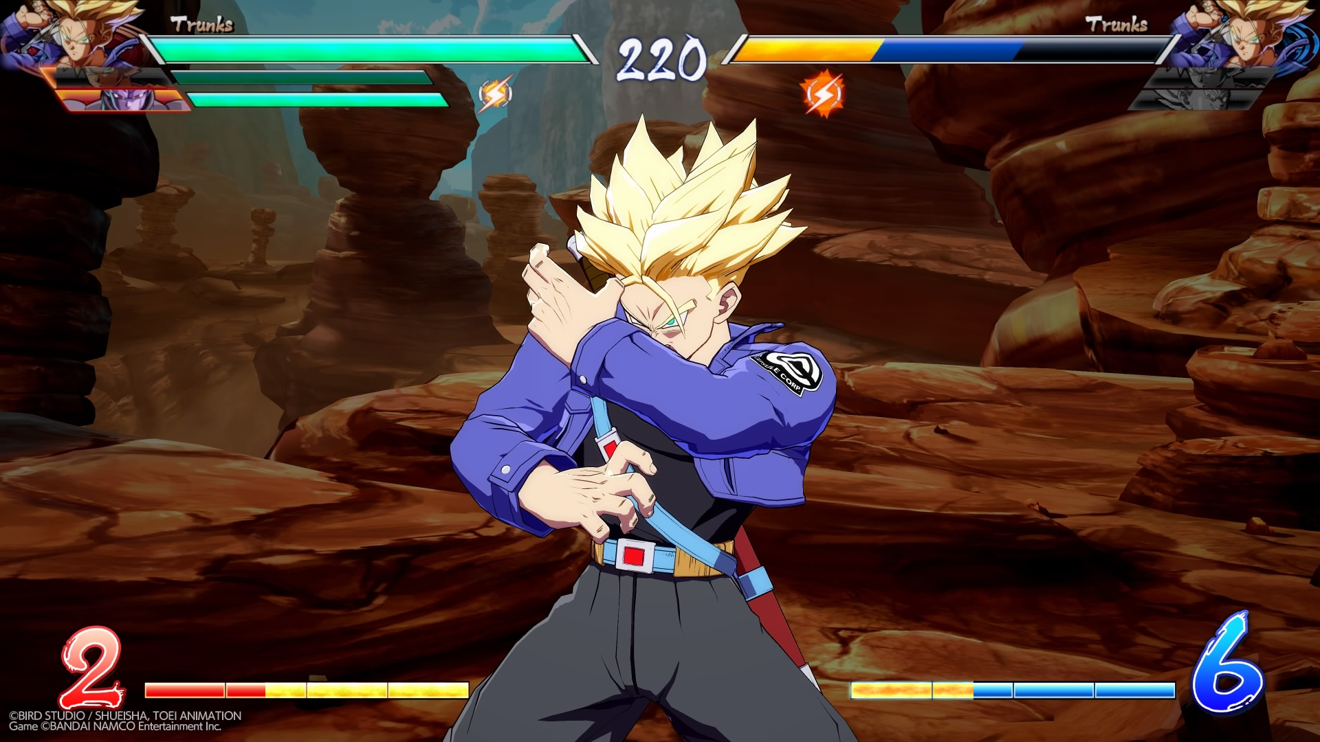 DRAGON BALL FighterZ_20180129162401