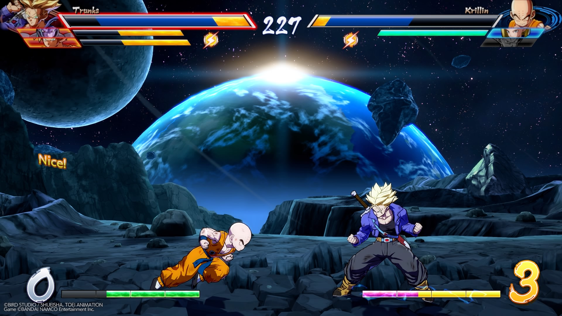DRAGON BALL FighterZ_20180129162714